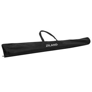 Ziland Corner Pole Bag