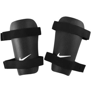 Nike J CE Football Shin Guard