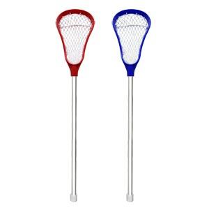 Apollo Pop Lacrosse Transition Stick