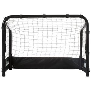 Stiga Floorball Goal Court Black