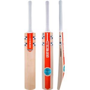 Gray Nicolls Powerspot Cricket Bat