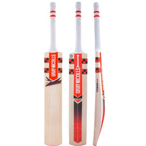 Gray Nicolls Supernova 200 Cricket Bat