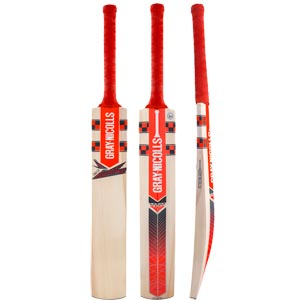 Gray Nicolls Supernova XP1 Smash Junior Cricket Bat