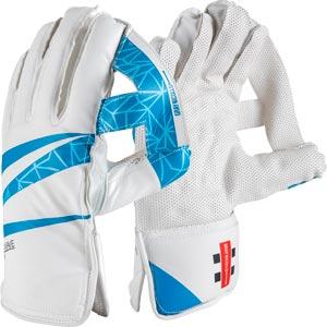 Gray Nicolls Shockwave 300 Wicket Keeping Gloves