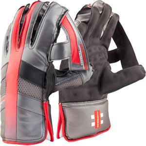 Gray Nicolls Supernova 1000 Wicket Keeping Gloves