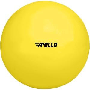 Apollo Pop Lacrosse Foam Ball