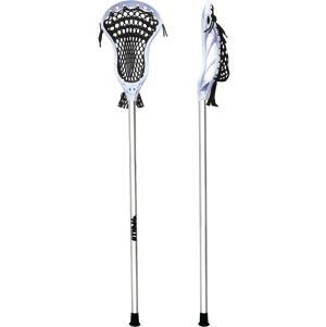 Apollo 6065 Pro Lacrosse Stick