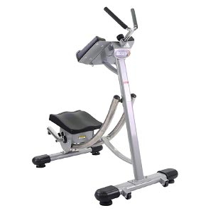 ABS Ab Coaster CS1500