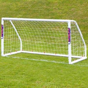 Samba FA Match Goal 8ft x 4ft