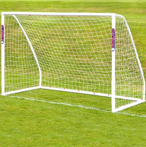 Samba FA Match Goal 3m x 2m