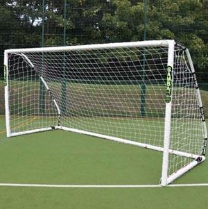 Samba Playfast Football Polygoal 16ft x 7ft