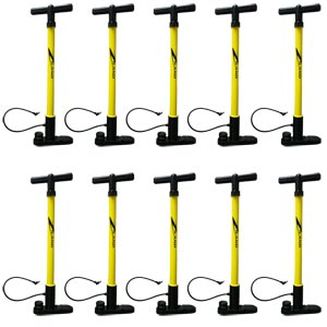 Ziland Stirrup Pump 10 Pack