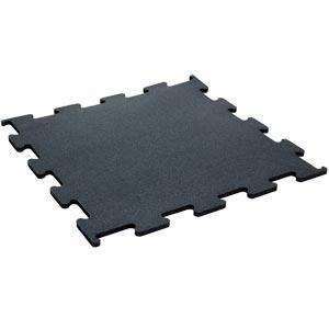 Jordan Activ Interlocking Tiles