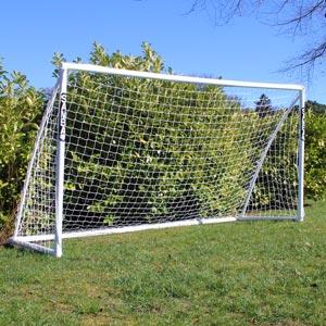 Samba Original Football Goal 12ft x 6ft