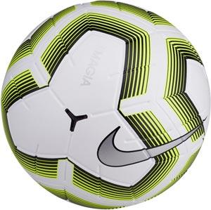 Nike Team Magia II Football