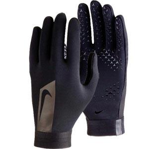 Nike HyperWarm Kids Field Player Glove eebcf4179