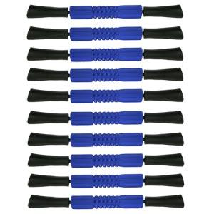 Apollo Massage Stick Blue 10 Pack