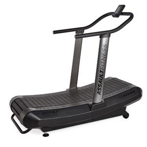 Assault AirRunner Treadmill