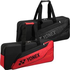 Yonex Team Series Tournament Carry Bag
