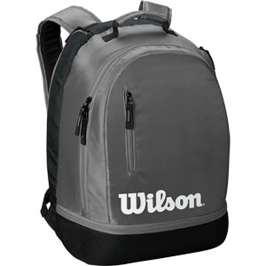 Wilson Team Collection Tennis Racket Backpack