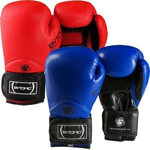 Bytomic Performer V4 Boxing Gloves