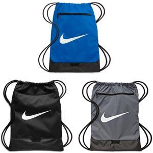 Gilbert Club V2 Rucksack or Holdall Sport Bag Gymbag Backpack Carryall
