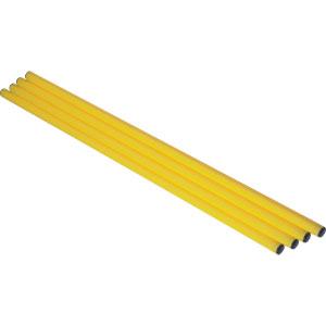 Ziland 100cm Pole