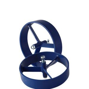Harrod UK Spare Marking Wheel