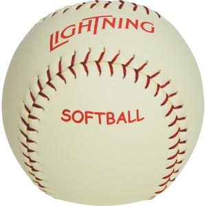 Softball MSB Lightning
