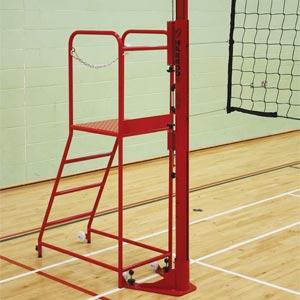 Harrod Sport Referee Stand