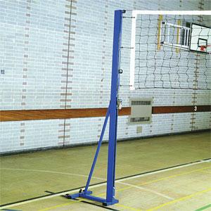 Harrod UK Matchplay Volleyball Posts