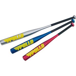 Apollo Aluminium Baseball Bat
