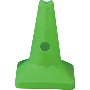 First Play Road Cone 30.5cm