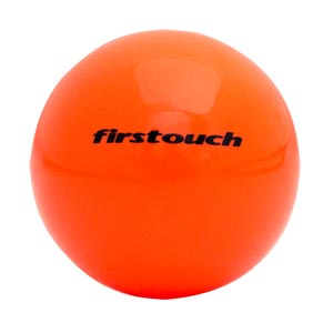 Elders Firstouch Safe Rounders Ball