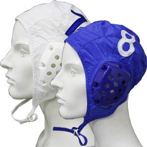 Eyeline Water Polo Caps