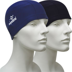 Eyeline Senior Lycra Swimming Cap