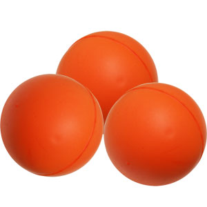 Zoft Foam Mini Tennis Ball