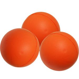 Shortex Tennis Ball 8cm