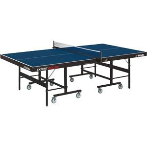 Stiga Expert Table Tennis Table