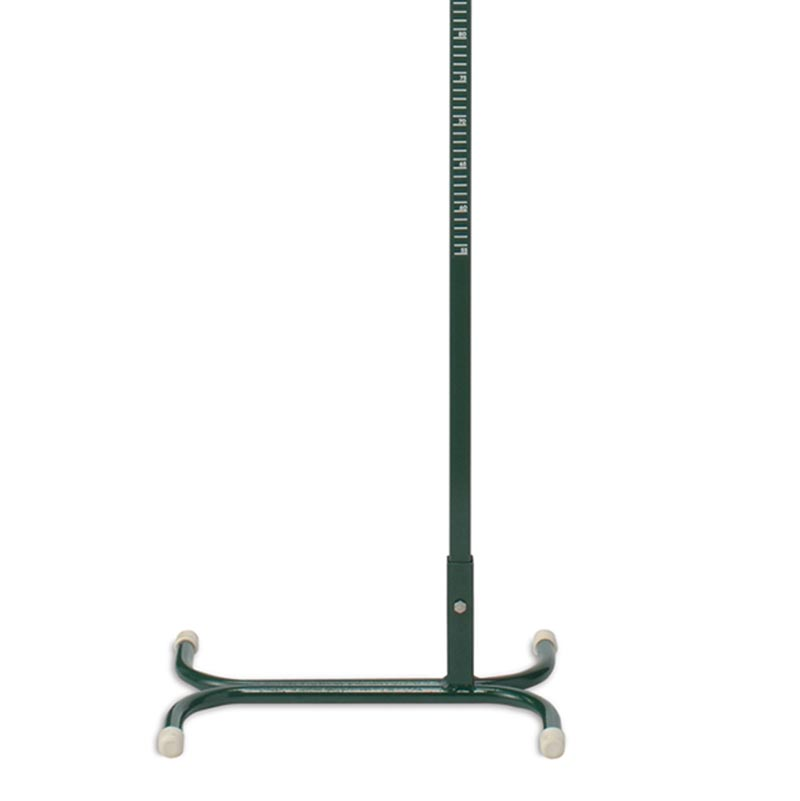 Harrod Sport Schools High Jump Stands