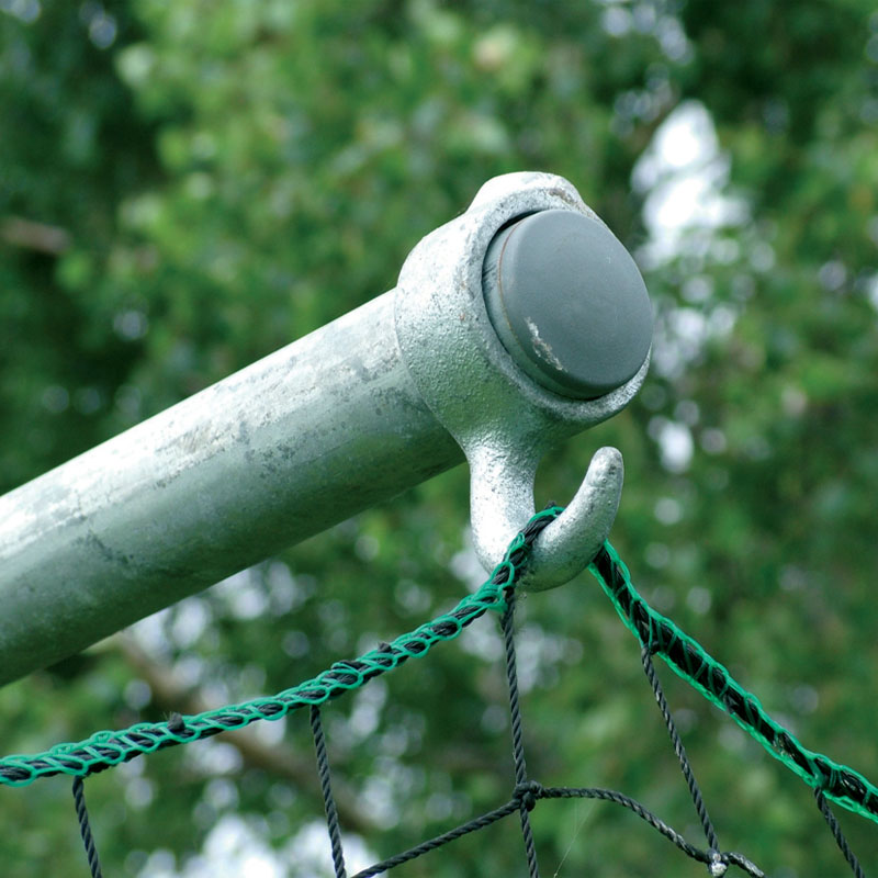 Harrod Sport Practice Discus Cage