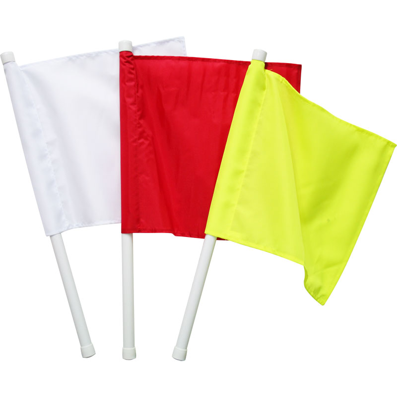 Athletics Officials Flag