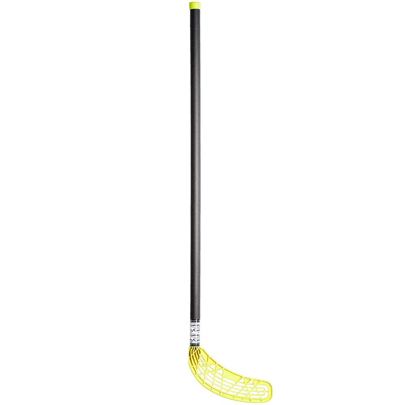 Unihoc Floorball Fibreglass Stick