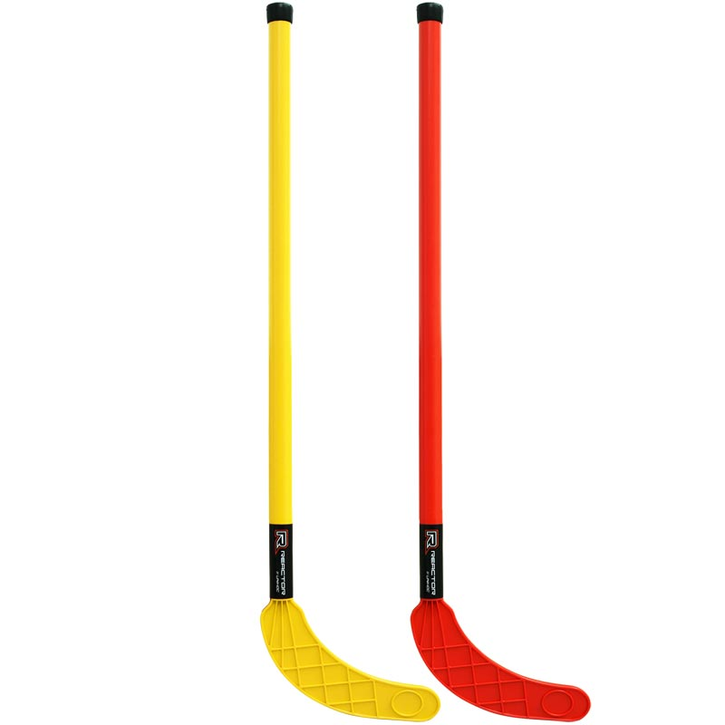 Unihoc Floorball Junior Stick