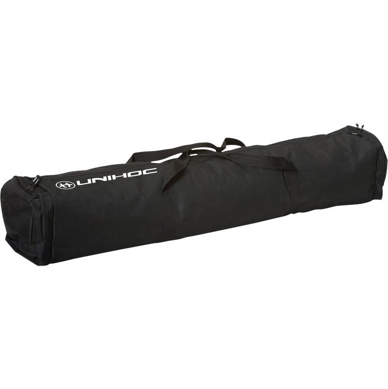 Unihoc Floorball Stick Holdall