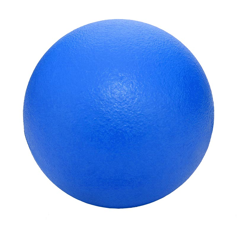 First Play Coated Foam Ball 7cm