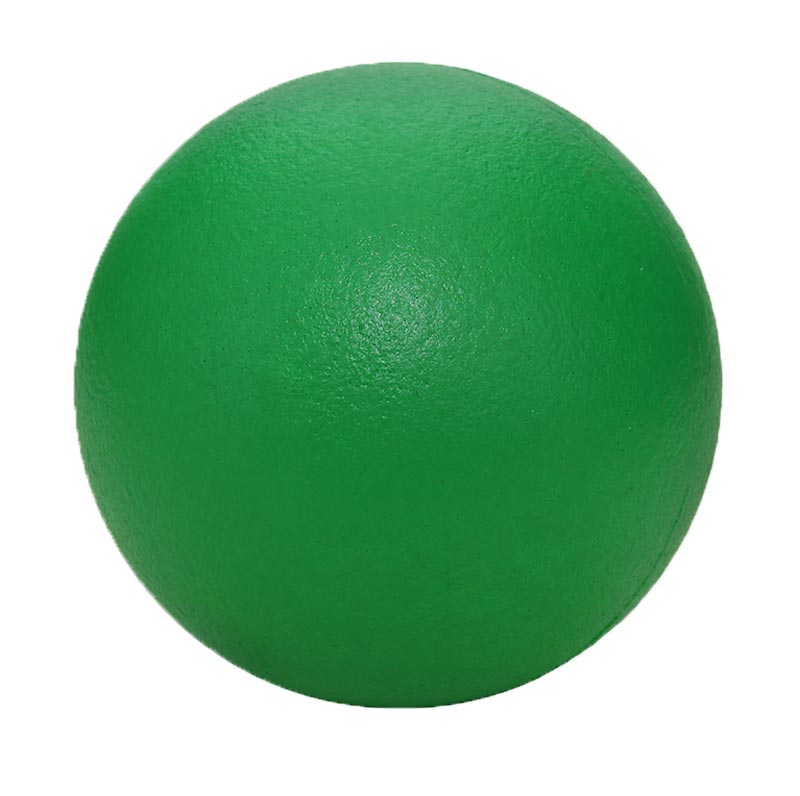 First Play Coated Foam Ball 7cm