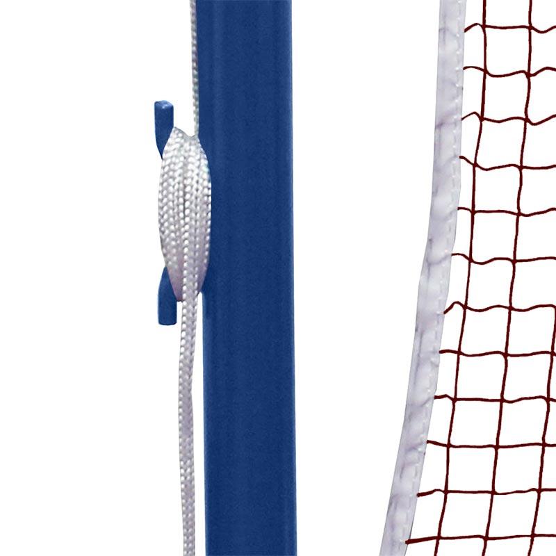 Badminton Net Club