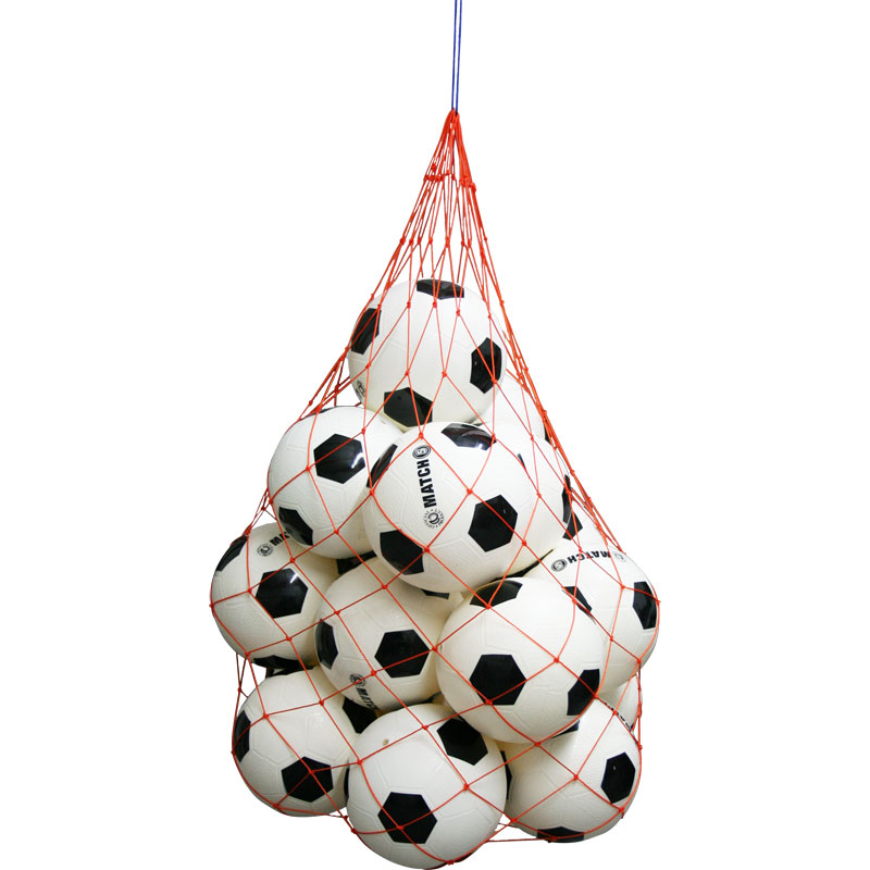 Harrod Sport Football Carry Net