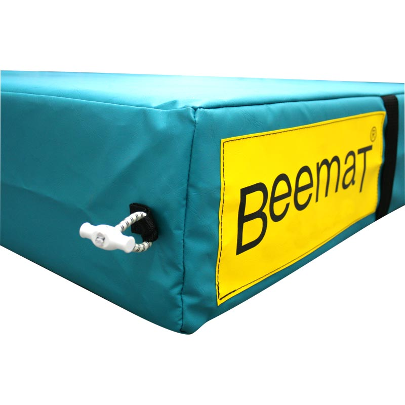 Beemat Crash Mat